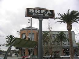 Image result for brea california
