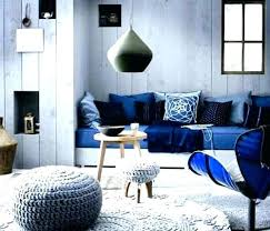 Grey and blue bedroom Walls Grey And Blue Living Room Blue And Grey Decor Blue And Gray Decor Blue Gray Bedroom Decorating Ideas Blue Grey Living Grey Blue Living Room Pinterest 5106westcreekcourtinfo Grey And Blue Living Room Blue And Grey Decor Blue And Gray Decor