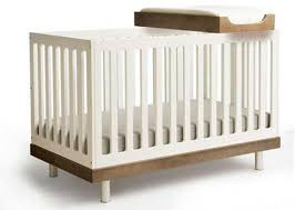 Cribs For Small Spaces (21)