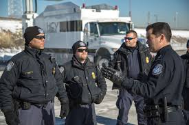 us customs and border protection officers cbp officer job description