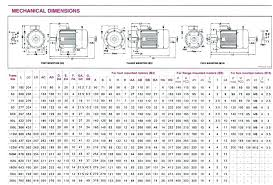 Picture Frame Sizes Chart Cm Jidiframe Co