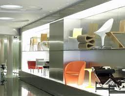 trendy furniture stores. Designer Furniture Stores Fascinating And Trendy