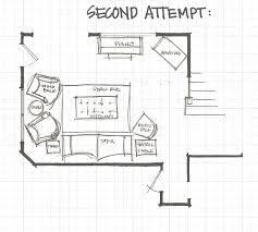 oval office floor plan. Oval Office Layout. Layout Articles With Loft Furniture Tag L Floor Plan