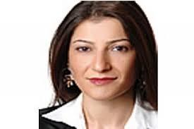 Yatırımcı İlişkileri Koordinatörü Akın Aydın' ın görevi 04.01.2011 tarihinden itibaren Yatırımcı İlişkileri Müdürü Ebru Gündüz tarafından yürütülecektir. - MTIxODAwOD