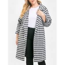 + ADD TO BAG Walmart Plus Size Winter Coats Fashion Shop Online | Twinkledeals.com