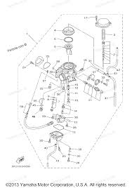 Yamaha kodiak 400 parts diagram fresh excellent yamaha grizzly wiring diagram contemporary electrical