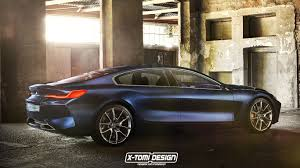 2018 bmw 850 coupe. simple 850 bmw 8 series grancoupe makes more sense than a lot of things in this world  118170 for 2018 850 coupe