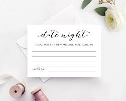 date night invitation template free download 20 date night invitation template activetraining me