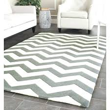 grey striped area rug hand tufted wool dark grey ivory chevron area rug hand tufted wool dark grey ivory chevron area rug grey white striped rug australia