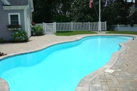 fiberglass pools cost. Interesting Pools Inside Fiberglass Pools Cost