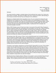 expository essay samples essay checklist expository essay samples smallpox essay sample 1 728 jpg cb 1322274227
