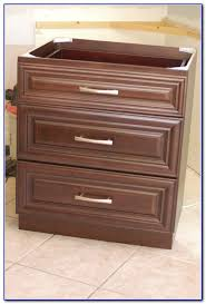 replacement kitchen cabinet doors and drawers ireland. replacement drawers for kitchen cabinets cabinet doors and ireland