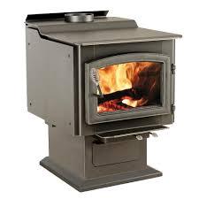 vogelzang ponderosa 3 200 sq ft wood burning stove with er