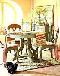 pier 1 dining room table pier one dining table dining room sets pier one pier 1
