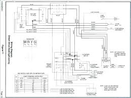 york electric furnace wiring diagram schematic notasdecafe co diagram of nephron easy york electric furnace wiring schematic air conditioner diagrams schematics colors brands best