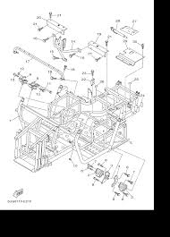 Grizzly Clone Atv Engine Diagram   Wiring Library