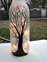 diy lighting fixtures. Interesting Lighting 24 Beautiful Simple DIY Lighting Fixtures Ideasusefuldiyprojectscom 9 With Diy I