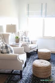 amazing ideas light blue rug living room light blue rug living room luxury 354 best living