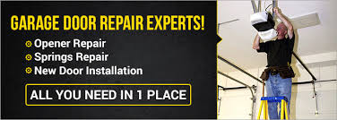 dallas garage door repairGarage Door Repair Dallas GA  7702259992  Call Now