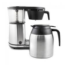 bonavita connoisseur coffee maker alt 1