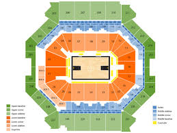 Detroit Pistons At Brooklyn Nets Tickets Barclays Center