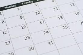 Calnedar Sunday Oct 28 Calendar Calendar Dentonrc Com