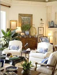 s home decor inc houston tx www allaboutyouth net