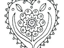Free Large Print Coloring Pages For Seniors Of Thomas The Train Zoo
