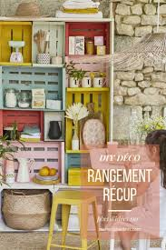 720 Best R Cup Bois Images On Pinterest Recycled Wood Diy And