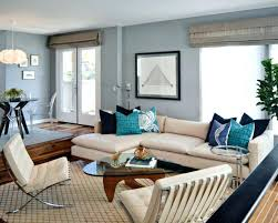 coastal living bedroom furniture. Fascinating Coastal Living Bedroom Furniture