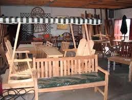 Toms Farm Furnituredesign