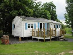 Mobile Homes To Buy In Southern France