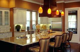 hanging kitchen lighting. Hanging Kitchen Lights Pendant Light Fixtures Of Pendants Idea Lighting From Mesmerizing E