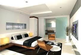 modern master bedroom decor. Master Bedroom Ideas 2016 Modern Contemporary And Designs . Decor