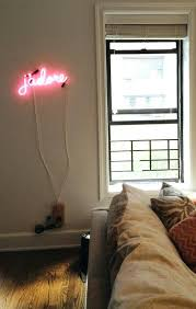 neon lighting for home. Neon Light Signs For Home Sign Ready Made By Uk Lighting