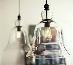 rustic pendant lighting kitchen. full image for rustic kitchen lighting pottery barn island islands pendant t