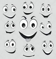 Funny Face Templates List Of Funny Face Drawing Templates Ideas And Funny Face