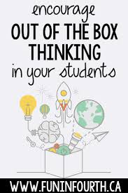FSD     Young People and Politics       Essay Responses  critical     Getting Your Students to Think and Respond with Depth and Complexity  Critical  Thinking