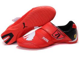 Tenis puma scuderia ferrari sf evo cat ii sock ls 306211 02 $ 1,299. 27 Ideas De Ferrari Zapatos Puma Zapatos Puma Para Hombre Zapatos Para Gato