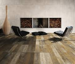 Best b and q slate floor tiles images flooring area rugs home b and q tiles
