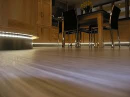 Plinth Lighting For Kitchens Inquire About Our Kitchen Fittings We Have Available Duffy Mclean