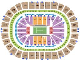 Bob Devaney Sports Center Seating Chart Volleyball Buy Ncaa Womens Volleyball Tournament Tickets Front Row Seats