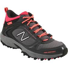 new balance hiking shoes. new balance wo 790 hg2 hiking boots - womens grey shoes