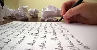 essay spoken language rubrics