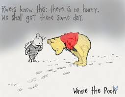 Winnie The Pooh Quotes About Life Simple The Best WinniethePooh Quotes B Pinterest Beautiful Words