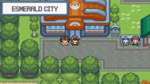 Pokemon Light Platinum Team Steam Pokemon Light Platinum Lauren Region Walkthrough Guide