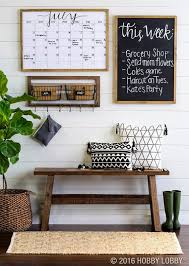 Small Picture Best 25 Joanna gaines style ideas on Pinterest Joanna gaines