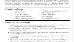 Utilization Review Nurse Resume Utilization Management Nurse Sample Resume Utilization