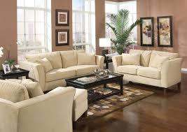 durable living room furniture. living room. park place cream \u0026 cappuccino durable colored velvet sofa love seat,coaster furniture room