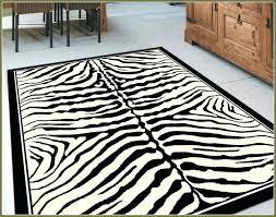 orvis rugs wonderful zebra print area rug within zebra print area rug modern orvis outdoor rugs